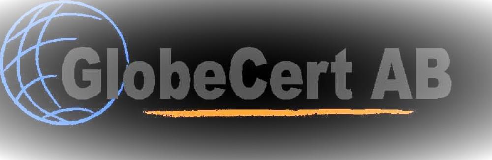 GlobeCert
